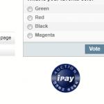 ipay-catalog